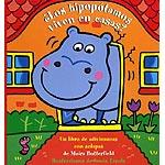 c2bflos-hipopotamos-viven-en-casas