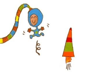 astronautagr
