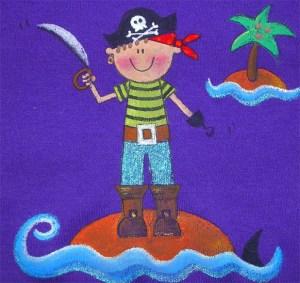 dibujo-pirata